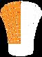 logo simge beyaz küçük.png