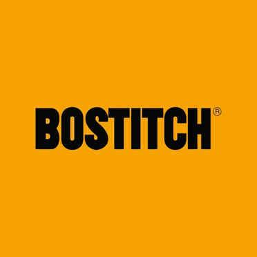 BOSTITCH.jpg