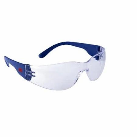 3M 2720 Klasik Sınıf Koruyucu Gözlük