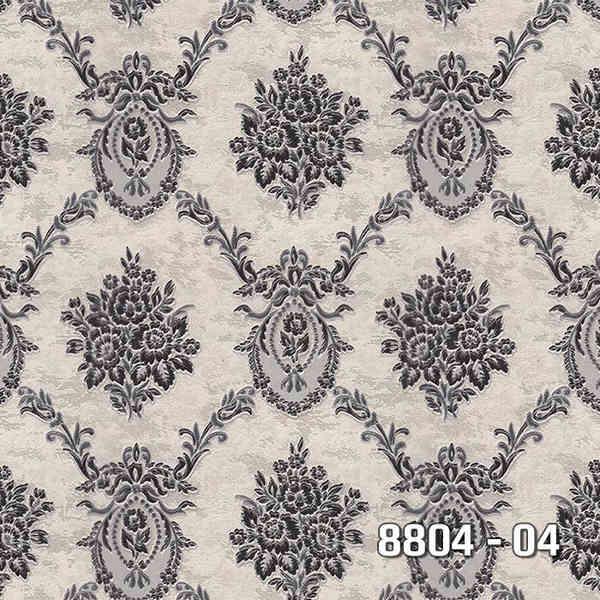 8804-04