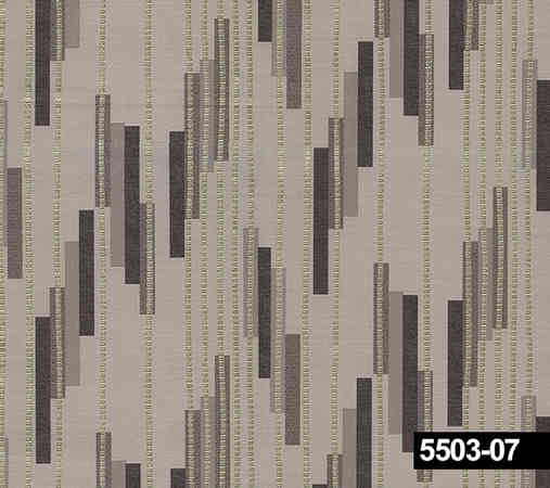 5503-07