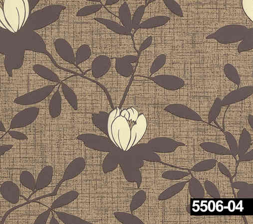 5506-04