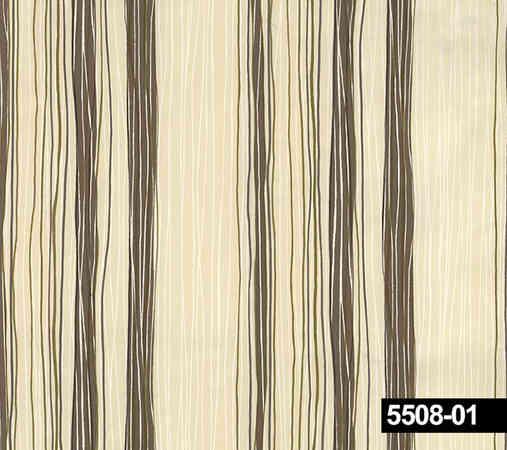 5508-01