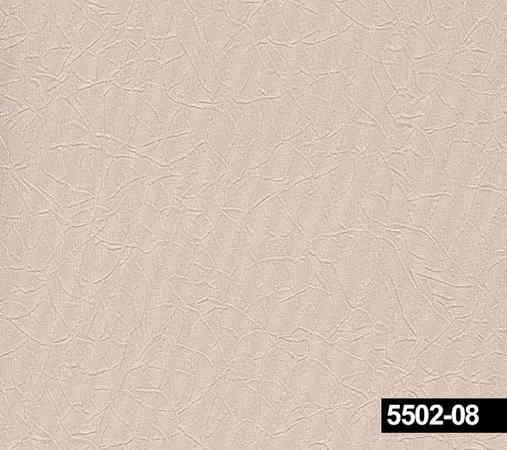 5502-08