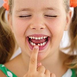 Pedodonti - Çocuk Diş Hekimliği.jpg