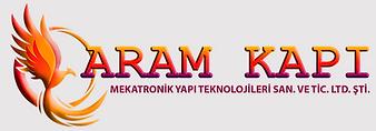 ARAM KAPI.PNG