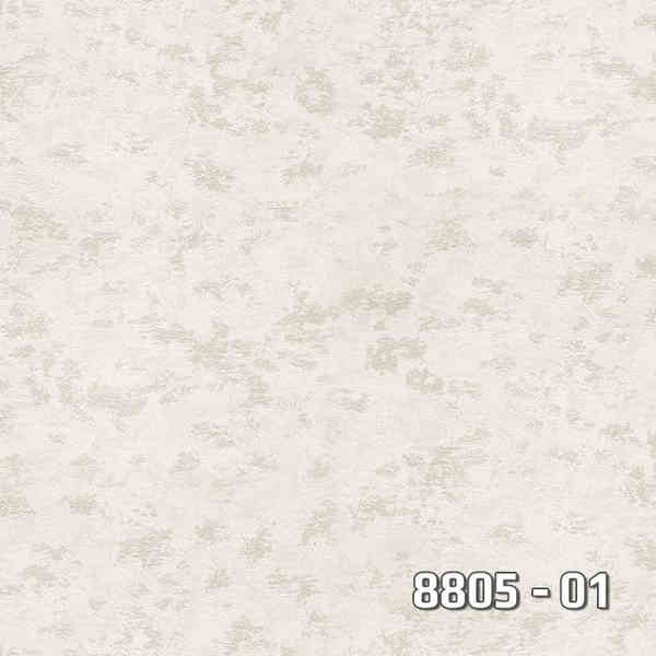 8805-01