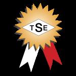 TSE_Logo-150x150.png