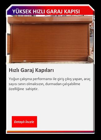 Y%C3%9CKSEK-HIZLI-GARAJ-KAPISI_edited.pn