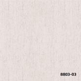 8803-03