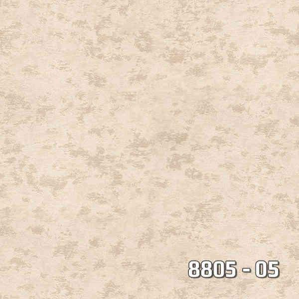 8805-05