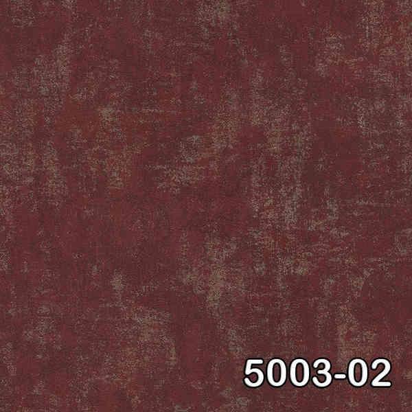 5003-02