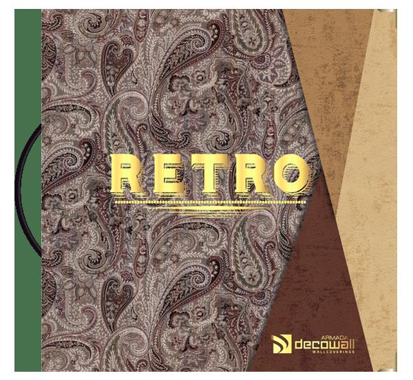 Retro-Koleksiyon