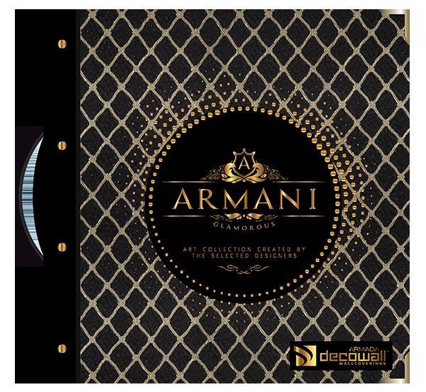 Armani-Koleksiyon.png