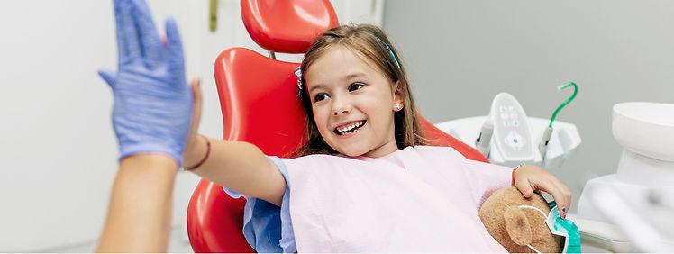istanbul-dentalcenter-cocuk-dis-hekimligi.jpg