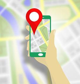 Google Haritalar.jpg