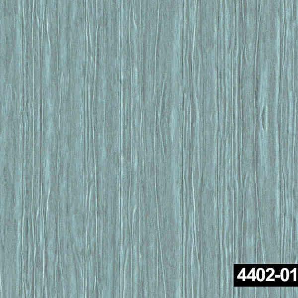 4402-01