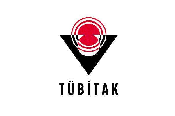 tubitak_logo.jpg