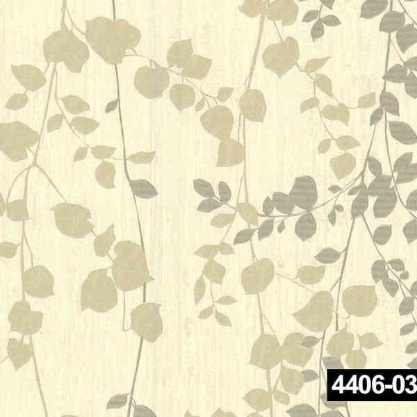 4406-03