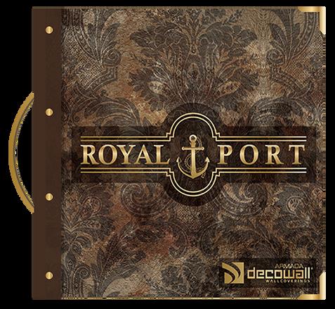 Royal-Koleksiyon.png