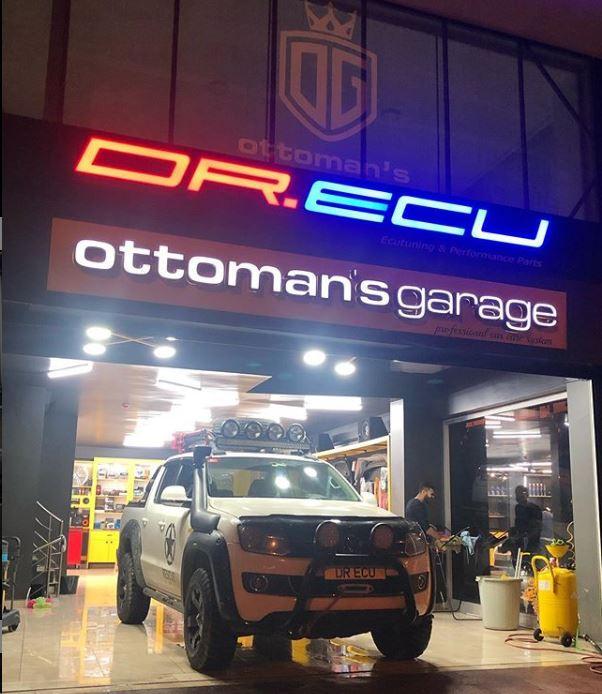 Ottoman's Garage1.JPG