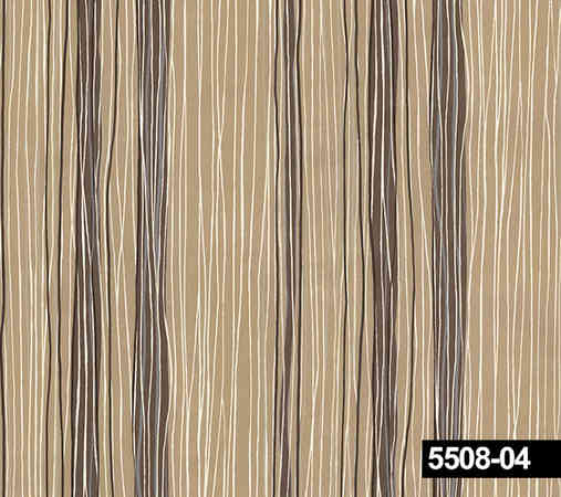 5508-04