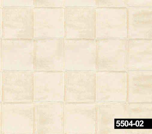 5504-02