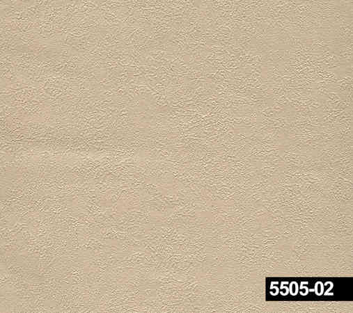 5505-02