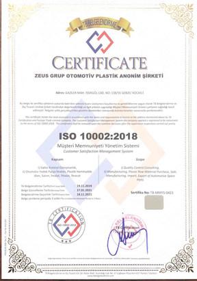 ISO 10002-2018.jpg