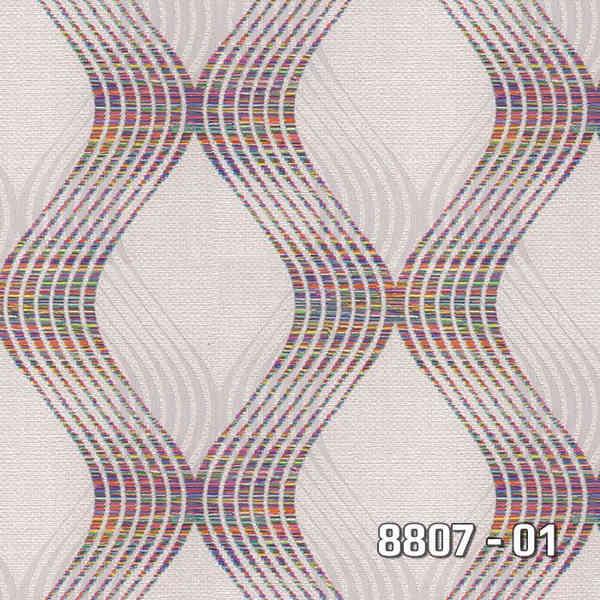 8807-01