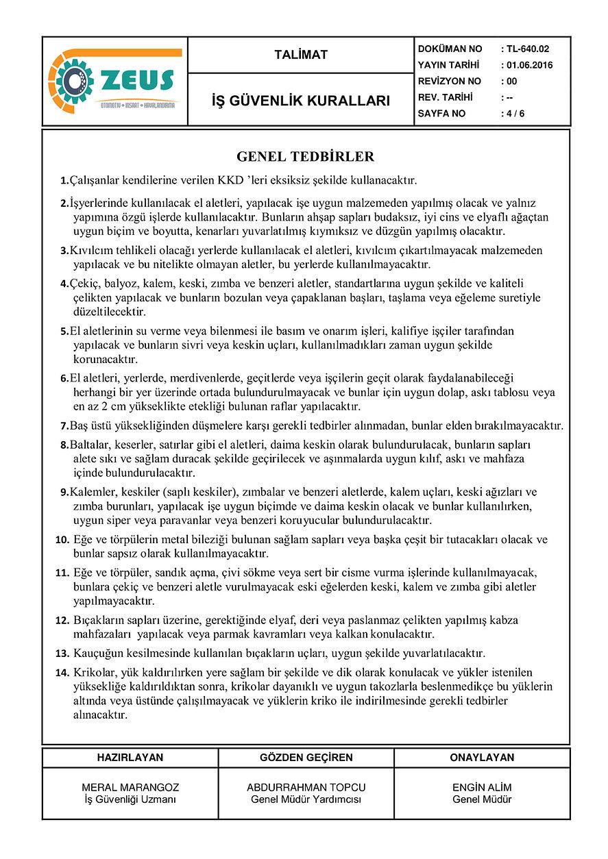 İŞ GÜVENLİĞİ KURALLARI TÜRKÇE-4.jpg