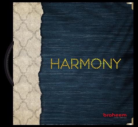 Harmony_min-1.png