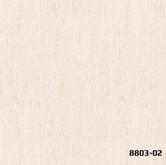 8803-02