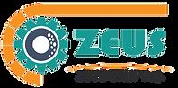 ZEUS GRUP A.Ş.