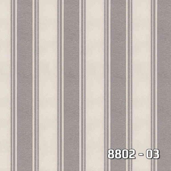 8802-03