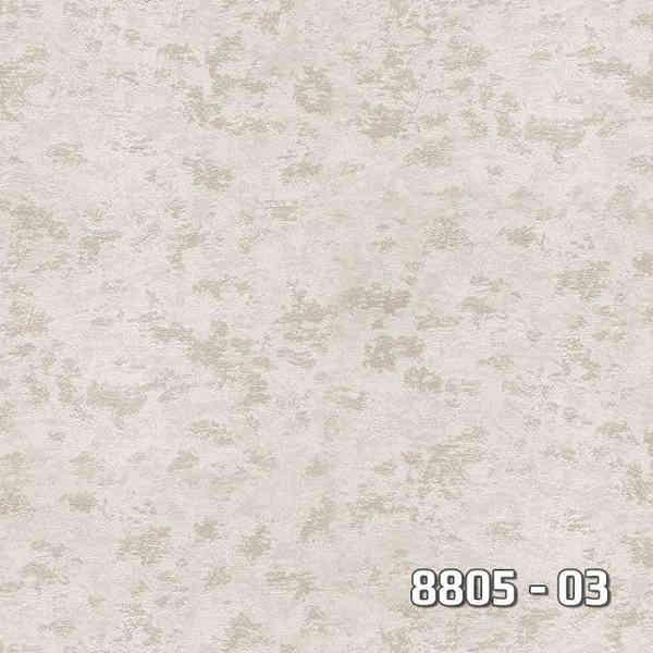 8805-03