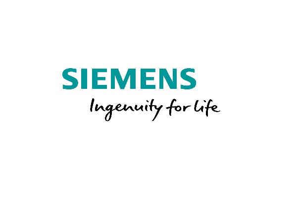 Siemens.jpg