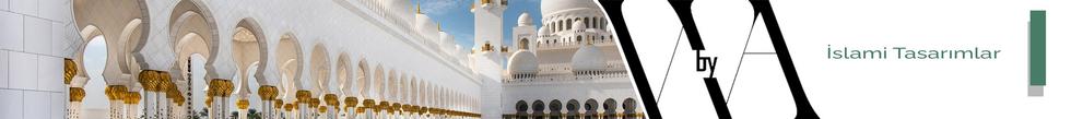 İslami Tasarımlar.png
