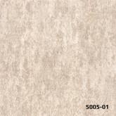 5005-01-copy.jpg