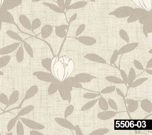 5506-03