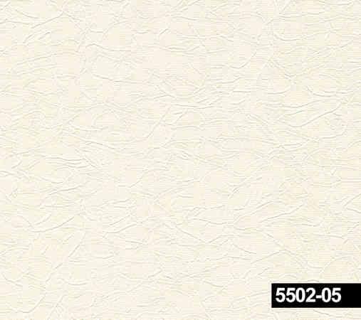 5502-05