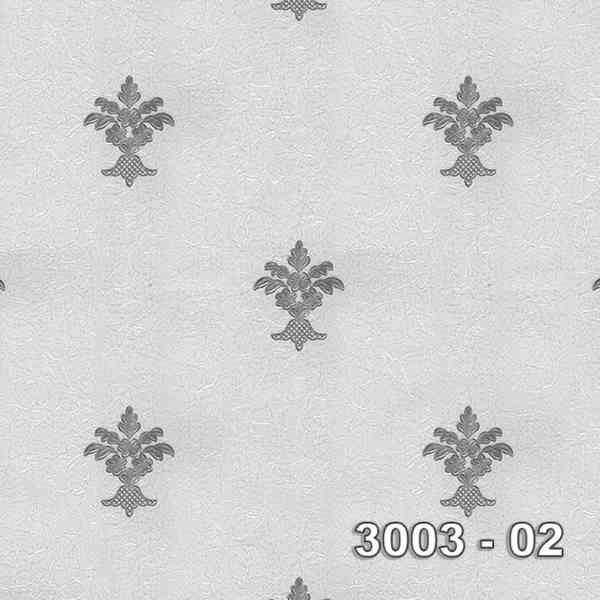 3003-02