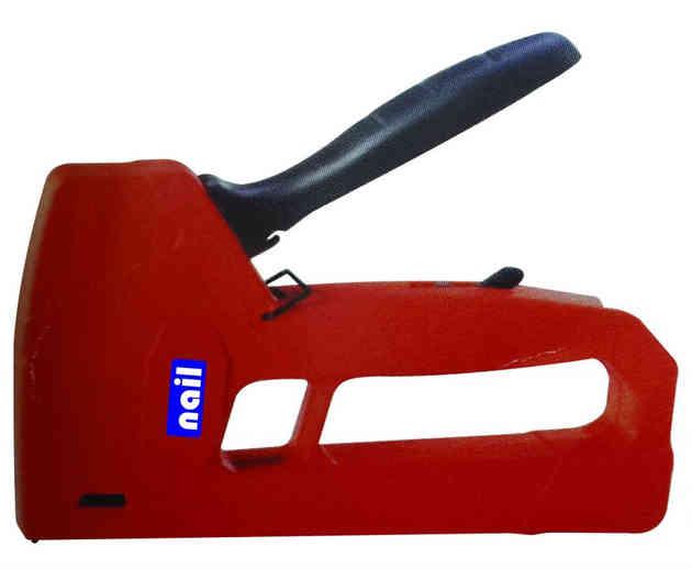 NAIL DBM 8014 A