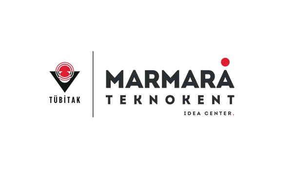 Martek-T.jpg