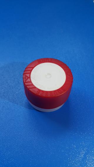 ZEUS Plastik Kapak (16).jpg