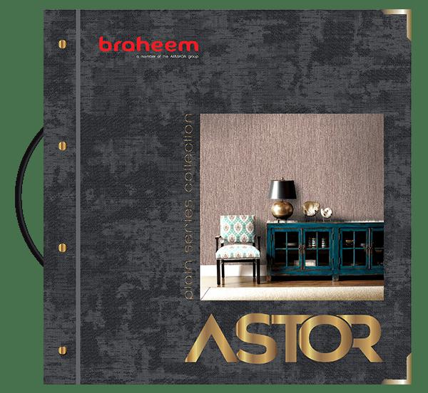 Astor-Koleksiyon-min.png