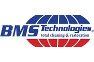 Bms-Technologies-Türkiye-1.png