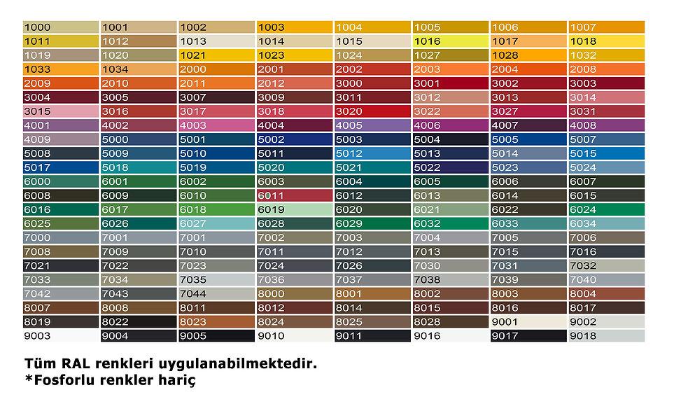 panel-renkleri-2-50l.jpg