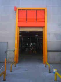 Aram Kapı