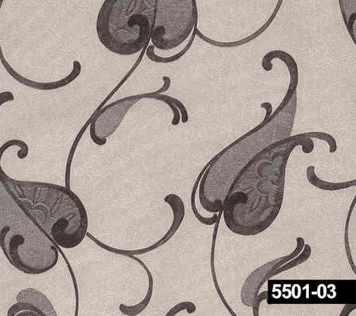 5501-03